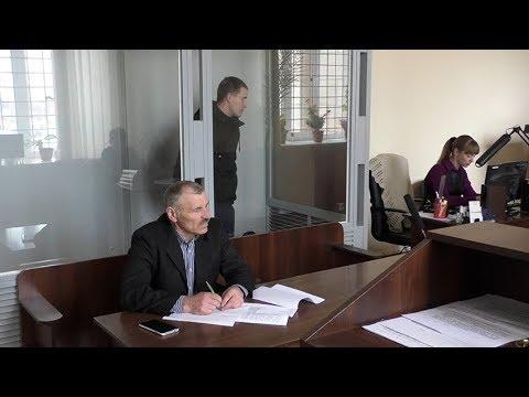 Житомир.info | Новости Житомира: Суд Житомира лишив під вартою АТОвців, підозрюваних у вбивстві хмельничанина