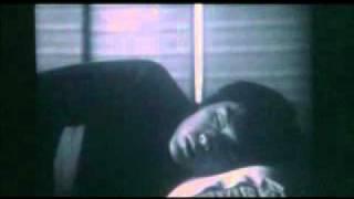 福士誠治= 古き日本にぴったりの俳優 美しいものへの淡い感情.
