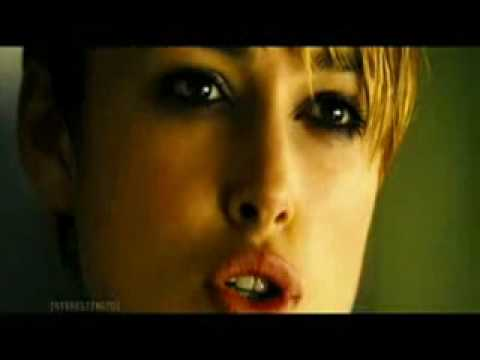 Naked and lovely Keira Knightly from YouTube · Duration:  31 seconds
