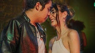Baixar Anitta & J Balvin - Downtown ft. Lele Pons & Juanpa Zurita (EL BRAYAN Y CAMILA)