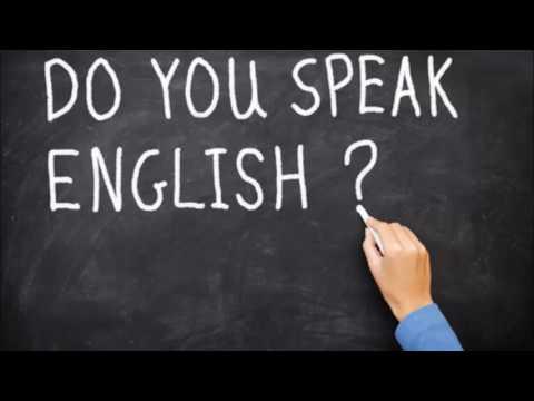 [Nauka Języka] - Angielski w Pracy
