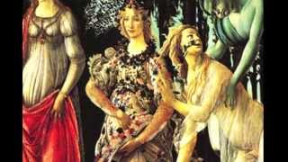 Documental sobre Sandro Botticelli - Mac and PC