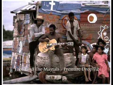 toots-and-the-maytals-pressure-drop-72-another-version-masterpieceofmusic