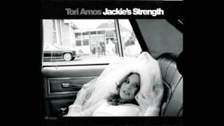 Tori Amos  - Jackie's Strength