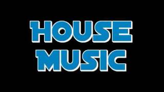 The Weebles feat. Princess Julia - Moist Womanly Needs (House Music)
