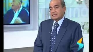 فيديو.. خبير أمني: الأُمية الدينية أبرز القضايا التي تواجه مصر