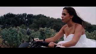 HBF films* - THE U NKNOWN