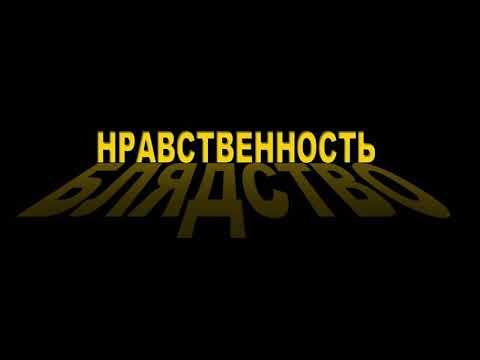 Алексей Мухин. Мысли... Жизненные истории и история любви.