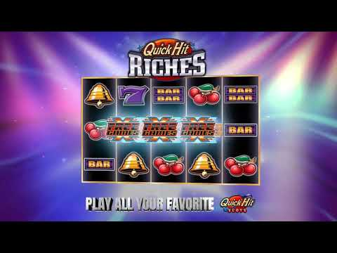 free best casino slot games