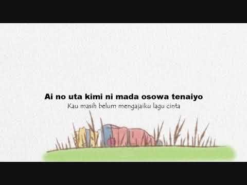 MUCC - Mother. Full [Ending.23 Lyrics | Terjemahan]