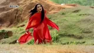Valobasha Dao   Habib   2015   HD 1080p   Bangla Full Video Song   HD