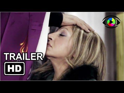 DELIVER US Trailer (2017) | Andrea , Federica Di Giacomo