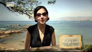 Deukisch: Türken In Deutschland - Dokumentation