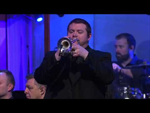 He Looked Beyond My Faults | First Baptist Dallas Choir & Orchestra | March 4, 2018