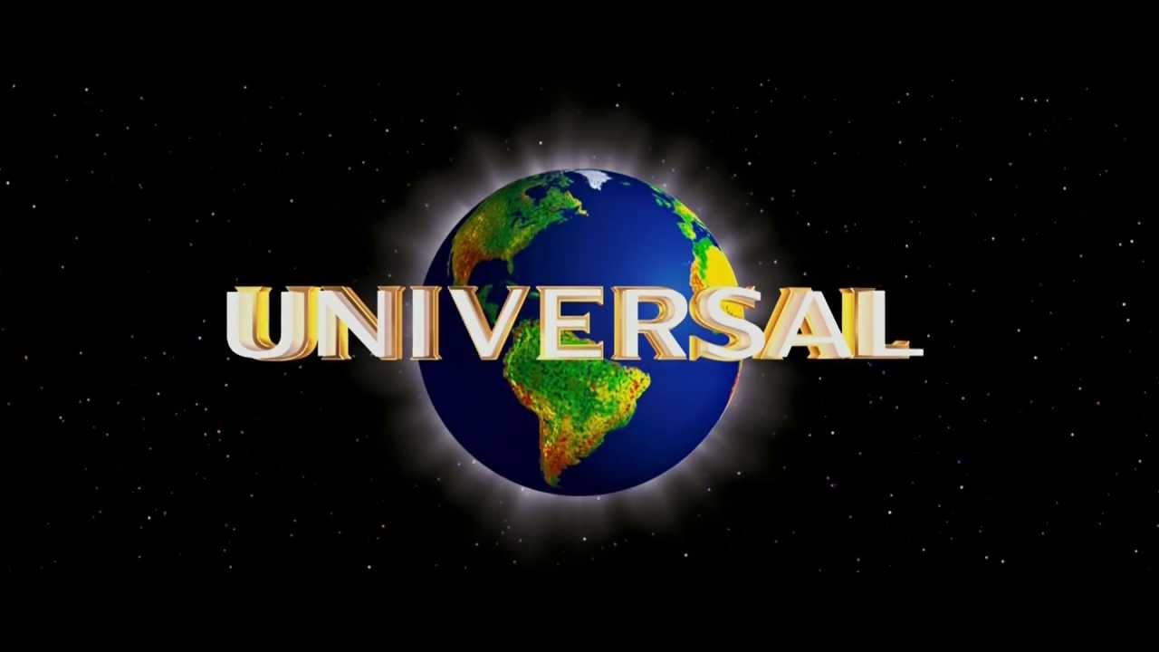 Universal Intro HD - YouTube