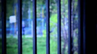 Смотреть клип Lumen - Тень