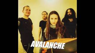 Cellar Darling - Avalanche (Sub. English)
