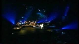 Björk - 5 Years (1999) Reykjavik, Iceland