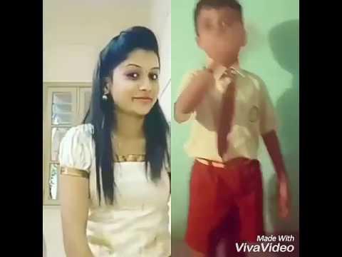 Ravi mama fan
