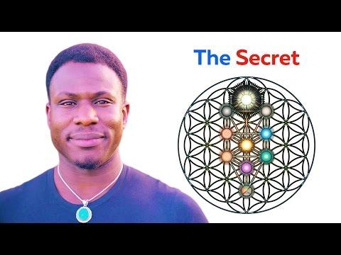 How to Become Spiritually Balanced Avoiding Distractions Using The 7 Hermetic Principles