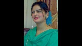 Download AFGHAN GIRL DANCE HOME رقص سکسی دختر افغان در خانه MP3 song and Music Video