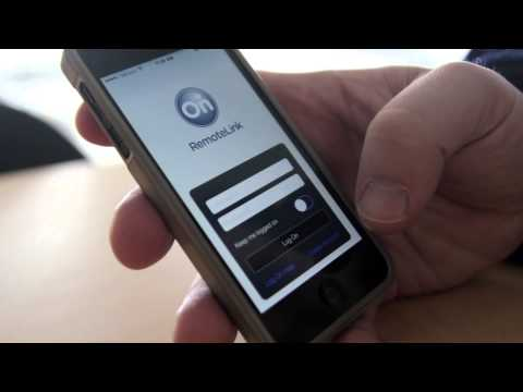 how to cancel onstar services