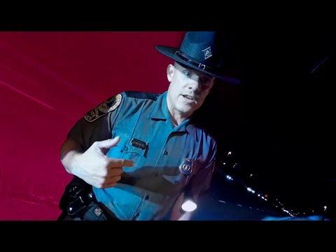 cool-cops-vs.-bikers-[ep.#11]