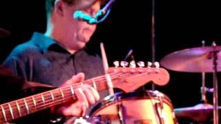"""TomTom Sunday, Tribute to Tom Ardolino, """"Rocket in My Pocket"""""""