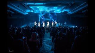20th Annual CASCO Gala: The Ripple Effect