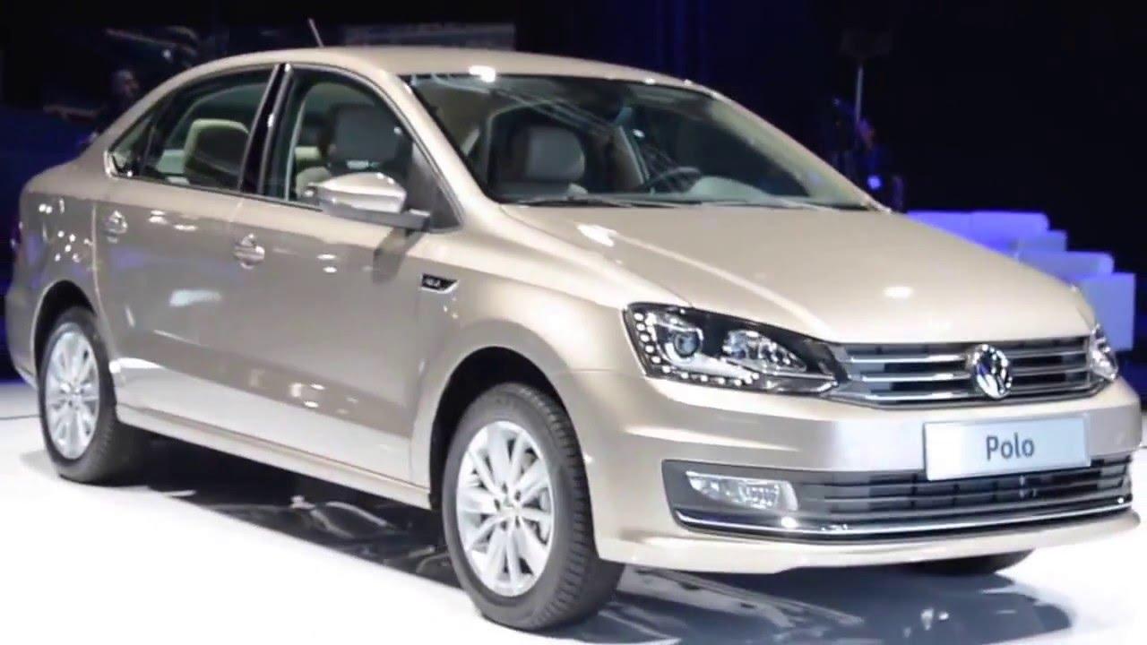 Скрутить пробег Volkswagen Polo 2015г.в., белая приборка .