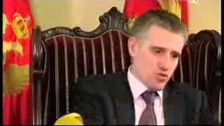 20-03-2013 ATLAS - Intervju - Igor Luksic