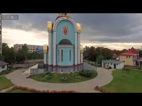 интим знакомства павлоград украина