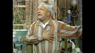 Sanford and Son Funniest times