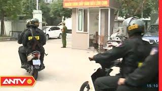 Bản tin 113 Online cập nhật hôm nay | Tin tức Việt Nam | Tin tức 24h mới nhất ngày 04/02/2019 | ANTV