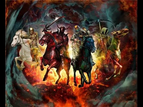 Is the Book of Revelation a lie? A false Prophecy? Is it the great deception?