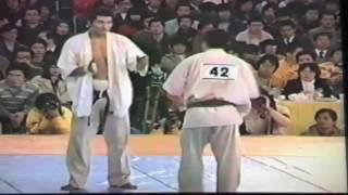 1984年1月20~21日 日本武道館 http://www.medifeel-q.com.