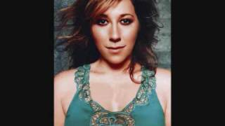 Watch Martha Wainwright Question Of Etiquette video