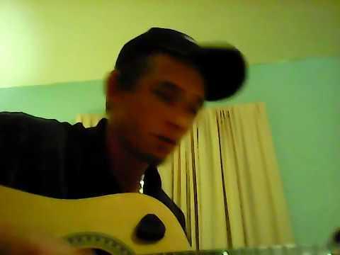 The Tweaker Song - A Balled of a Tweaker