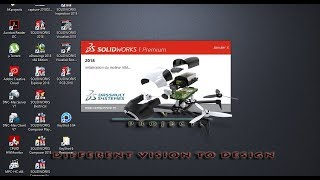 SolidWorks 2018 SP1 Download & installation 64bit windows 10/8.1/7