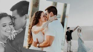 Casamento Victor e Lara (16/01/2021)