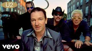 Repeat youtube video U2 - Sweetest Thing