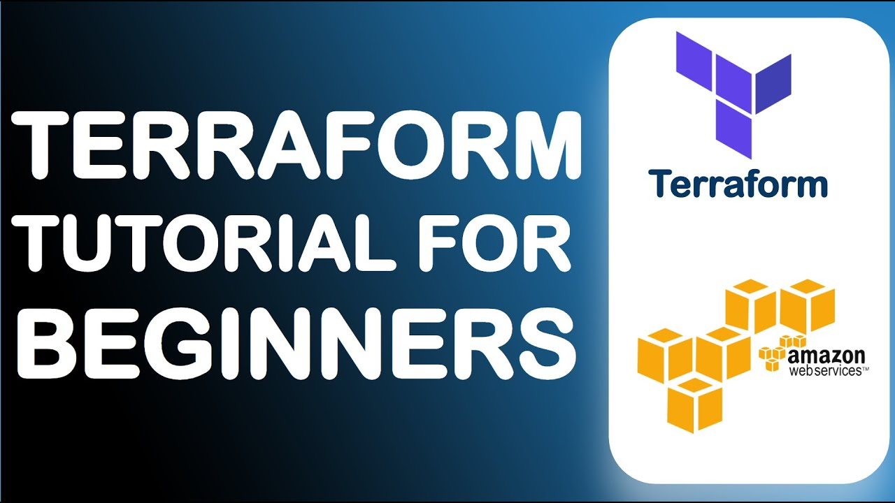 #1 Terraform tutorial for beginners | deep dive of terraform |  Infrastructure as Code