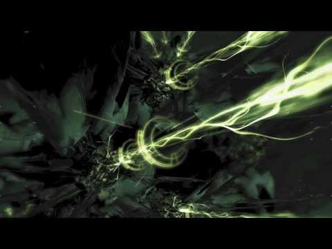 Nonstop Full-on psychedelic trance mix.3【作業用BGM】