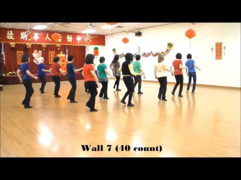Teddy Bear's Picnic (Dance & Teach)