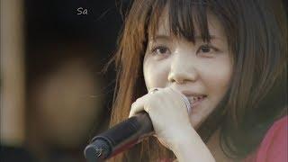 Gambar cover Ikimono Gakari - YELL [Karaoke]