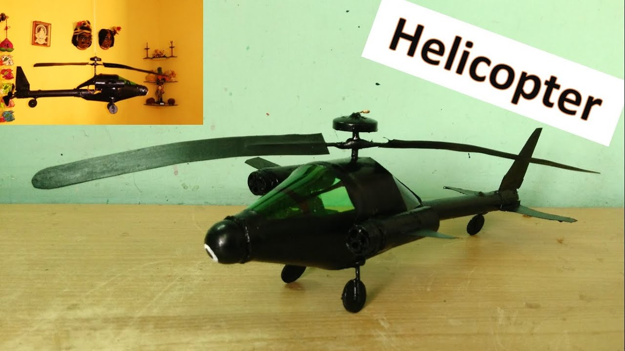 flying chopper toy with 5wywa8fki58 on Roman Pirozek Jr Man Decapitates Remote Control Helicopter moreover Radio Controlled helicopter in addition 5WywA8FKi58 also Viewtopic further Helicopter5.