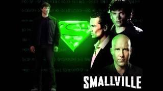 Smallville - Save Me (The Talon Mix)