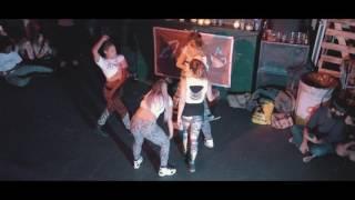 Dance Show by ElStudio.dk