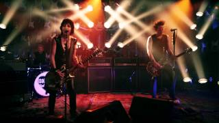 "Joan Jett & The Blackhearts ""Bad Reputation"" Guitar Center Sessions on DIRECTV"