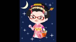 今度が島倉千代子さんの名曲「人生いろいろ」をアカペラで歌うシリーズ...